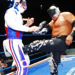 CMLL081712P54