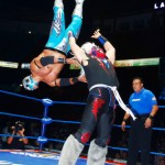 CMLL081712P6