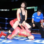 CMLL082112P1