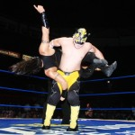 CMLL082112P15