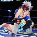 CMLL082112P17