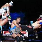 CMLL082112P19