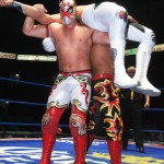 CMLL082112P24