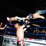 CMLL082112P25