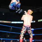 CMLL082112P28
