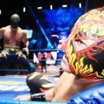 CMLL082112P29