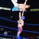 CMLL082112P4