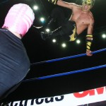 CMLL082112P5