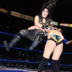 CMLL082112P9
