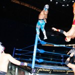 CMLL090912P11