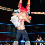 CMLL090912P12