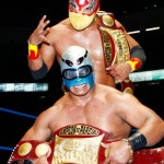 CMLL090912P15