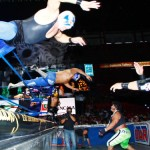 CMLL090912P16
