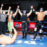 CMLL090912P19