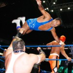 CMLL090912P7