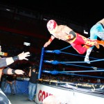 CMLL090912P9