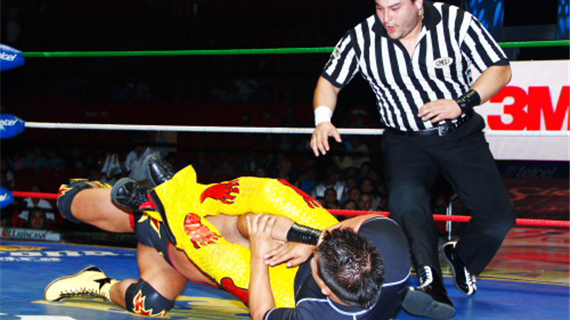 CMLL122312fp1