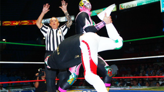 CMLL122312fp2