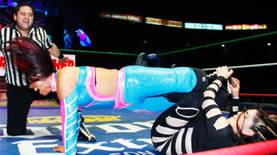 CMLL122312fp3