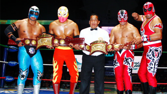 CMLL122312fp4