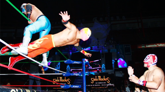 CMLL122312fp5