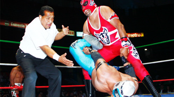CMLL122312fp6