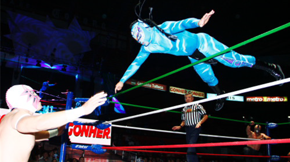 CMLL122312fp8