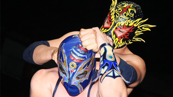 CMLL122512fp3