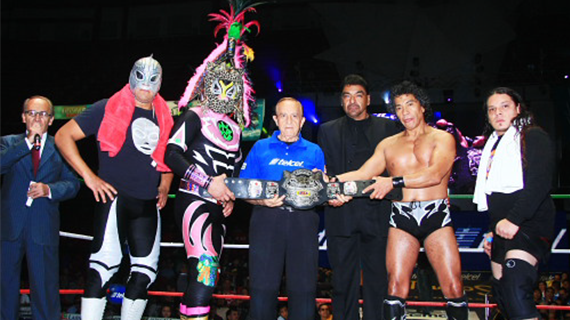 CMLL122512fp5