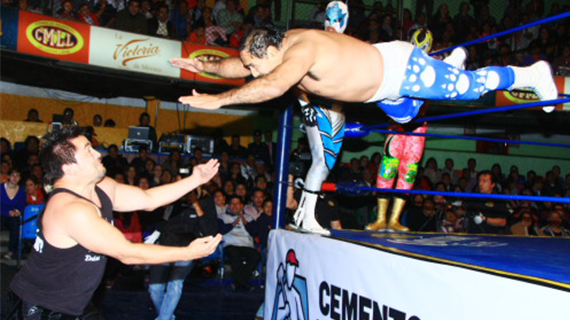 CMLL012013fp1