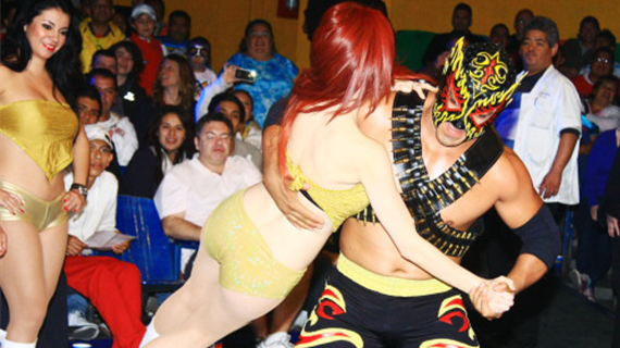 CMLL012013fp2