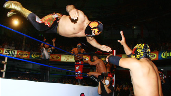 CMLL012013fp3