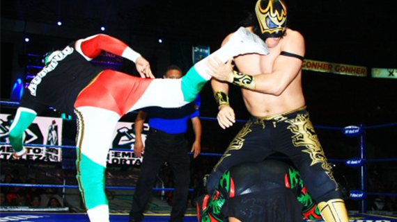 CMLL012213fp1