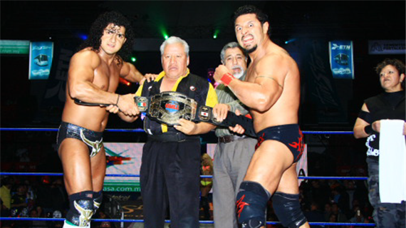 CMLL012213fp3
