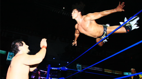 CMLL012213fp4
