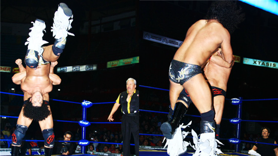 CMLL012213fp5
