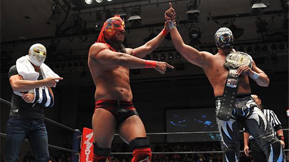 NJPW012013fp10