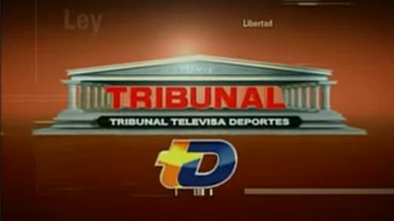 tribunal122512P1