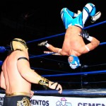 CMLL020513P13