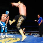 CMLL020513P14