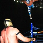 CMLL020513P15