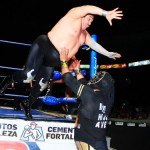 CMLL020513P22