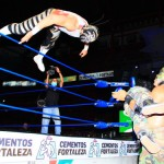 CMLL020513P26