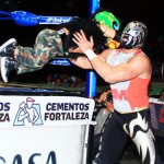 CMLL020513P28