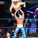CMLL022213P12