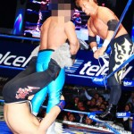 CMLL022213P14