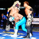 CMLL022213P16