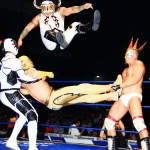 CMLL022213P21