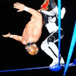 CMLL022213P26