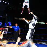 CMLL022213P27